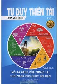 Read more about the article Tải sách TƯ DUY THIÊN TÀI đầy đủ