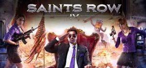 Download Game Saints Row 4 Offline-Game bắn súng cực hấp dẫn Cho Máy Tính