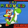 Download 2000 Game SNES 9X-Tổng hợp Game kinh điển hay cho PC