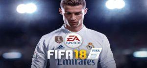 Download FIFA 18 Full-Phiên bản FIFA đỉnh cao chất lượng