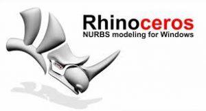 (Google Drive) Rhinoceros V5.5 Full Key–Phần mềm mô hình hóa 3D, chuyên thiết kế CAD/CAM chuyên nghiệp