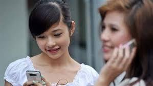 Read more about the article Giá cước điện thoại giữa các mạng giảm 20% từ ngày 1/5