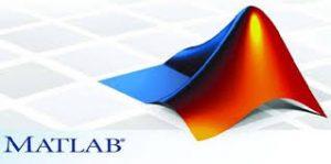 Download Matlab 2018 bản chuẩn Full Active