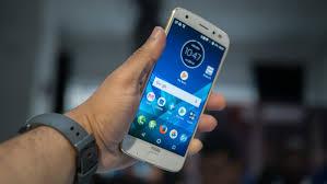 Read more about the article 5 ứng dụng và game Android cực hấp dẫn cho bạn