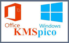 Download KMSpico 10.2.0 Final–Kích hoạt Windows 7/8/10, Office 2010, Office 2013, Office 2016, Office 2019