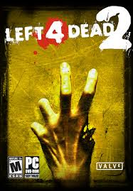 Download Game Left 4 Dead 2 Offline-Game Zombie hay cho PC