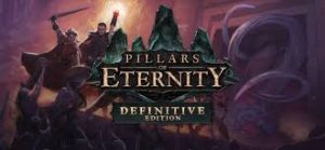 Read more about the article Game Pillars of Eternity Offline Full-Game nhập vai cực hay cho Máy Tính