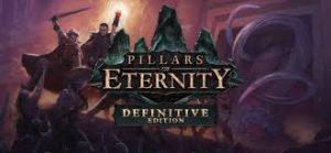 Game Pillars of Eternity Offline Full-Game nhập vai cực hay cho Máy Tính