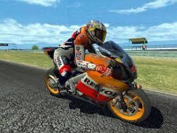 Download Game MotoGP 13 Offline-Game đua xe cực kì hấp dẫn