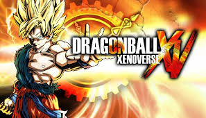 Tải game Dragon Ball Xenoverse Full-Game đối kháng cực hay dành cho PC