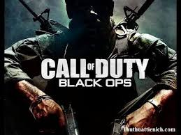Download Game Call of Duty 7 Offline Full-Game bắn súng đỉnh cao hay cho PC