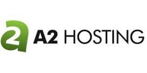 Đánh giá A2Hosting – Lựa chọn tuyệt vời cho Website