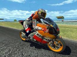 Read more about the article Download Game MotoGP 13 Offline-Game đua xe cực kì hấp dẫn