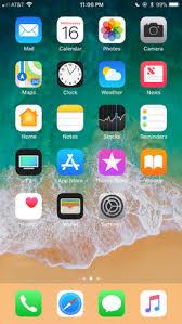 Read more about the article 7 game iOS miễn phí, hay và đáng chơi nhất