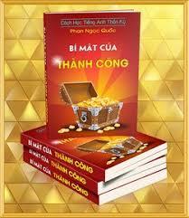 Read more about the article Tải bộ sách BÍ MẬT CỦA THÀNH CÔNG Full
