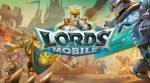 Chơi game Lords Mobile Android trên máy tính- Game chiến thuật đối kháng di động trên máy tính