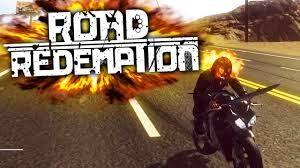 Tải game Road rash 3D bản chuẩn Full-Game đua xe 3D đánh nhau cực hay