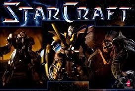 Download Game Starcraft Full-Hướng dẫn tải và cài đặt