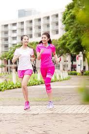 8 lợi ích về mặt thể chất và tinh thần của chạy bộ