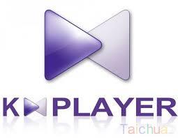 (Google Drive) KMPlayer 2020.06.09.40 Full-Phần mềm nghe nhạc, xem phim siêu tiện dụng
