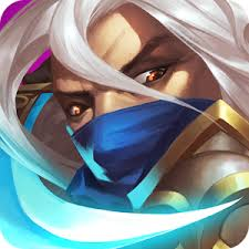 Read more about the article Chơi game Dungeon rush Mobile-Game nhập vai cực hay
