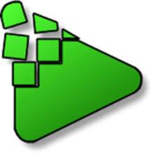 VidCoder 6.18 Full/Portable – Phần mềm chuyển đổi file video tốc độ cao miễn phí
