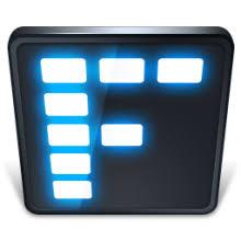 Stardock Fences 3.0.9 Full Active-Công cụ sắp xếp icon trên desktop cực hay