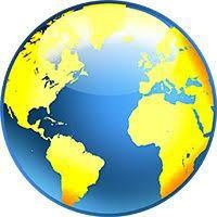 Read more about the article AllMapSoft Universal Maps Downloader 10.060 Full Key- Công cụ Xem và tải bản đồ về máy tính