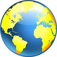 (Google Drive) Universal Maps Downloader 9.981 Full Active- Công cụ Xem và tải bản đồ về máy tính
