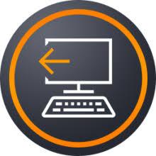 Download Ashampoo UnInstaller 8.00.12 Full Active-Phần mềm gỡ bỏ ứng dụng mạnh mẽ