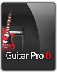 Download Guitar Pro 6 Full Active (tự động kích hoạt)-Phần mềm tự học Guitar cực hay