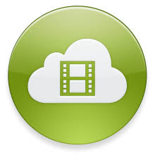 Read more about the article 4k Video Downloader 4.18.2 Full Key- Phần mềm tải video từ Youtube
