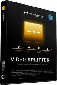 SolveigMM Video Splitter 7.0 Full Active-Phần mềm cắt ghép video tốt nhất