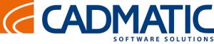 Download Ebrowser Cadmatic 64bit/32bit-Phần mềm xem 3D đuôi ebm