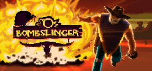 Read more about the article Download Game Bombslinger Full-Game thả bom hấp dẫn