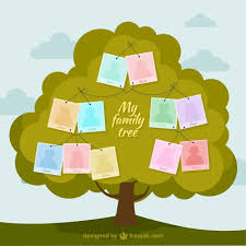 Read more about the article My Family Tree 10.7.2.0 Full – Phần mềm xây dựng gia phả