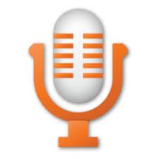 GiliSoft Audio Recorder Pro 8.1.0 Full Key- Phần mềm ghi âm thanh máy tính chuyên nghiệp