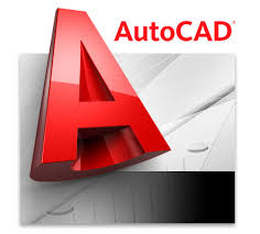 Tải Công cụ kích hoạt Autocad mọi phiên bản