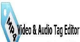 MP4 Video & Audio Tag Editor 1.0.86 Full Key-Trình chỉnh sửa video và âm thanh chuyên nghiệp