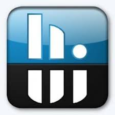 Download HWiNFO 6.11 Full-Công cụ Kiểm tra phần cứng PC, Laptop miễn phí