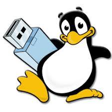 Download Yumi 2.0.8 Full- Tạo USB khởi động, cài đặt hệ điều hành