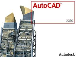 (Google Drive) Download AutoCAD 2010 64bit/32bit Full Active
