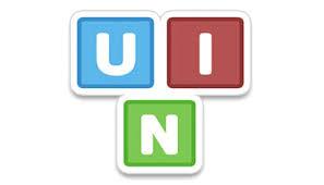 Tải UniKey 4.3 RC4 Full-Phần mềm gõ Tiếng Việt phổ biến nhất