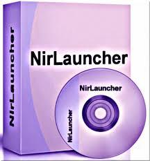 NirLauncher Package 1.23.40 Full-Gói các công cụ tiện ích dành cho Windows
