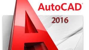 (Google Drive) AutoCAD 2016 64bit/32bit Full Active
