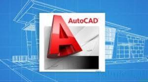 Tổng hợp tất cả các lệnh cơ bản nhất trong Auto CAD