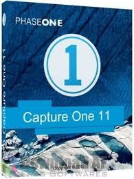 Capture One Pro 11.2 Full Active–Phần mềm sửa và chuyển đổi ảnh số chuyên nghiệp