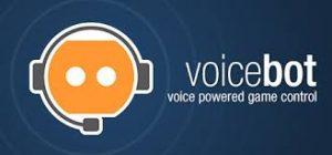 Download VoiceBot Pro 3.3.2 Full Key-Phần mềm điều khiển máy tính bằng giọng nói