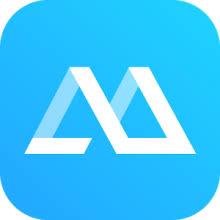 ApowerMirror 1.5.9 Full Key-Chia sẻ màn hình di động lên máy tính