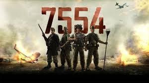 Download Game 7554 Full-Game Chiến dịch Điện Biên Phủ